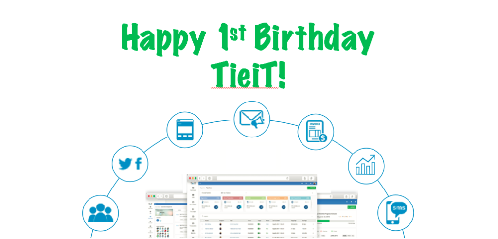 happy-1st-birthday-tieit