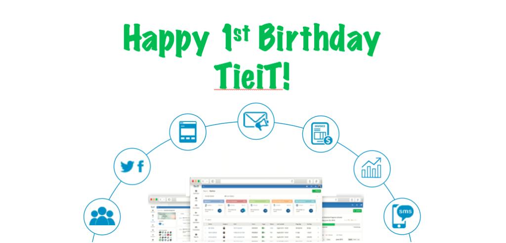 happy-1st-birthday-tieit