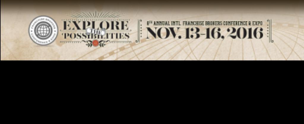 FBA Conf 2016 Banner