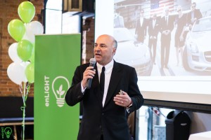kevin-oleary3