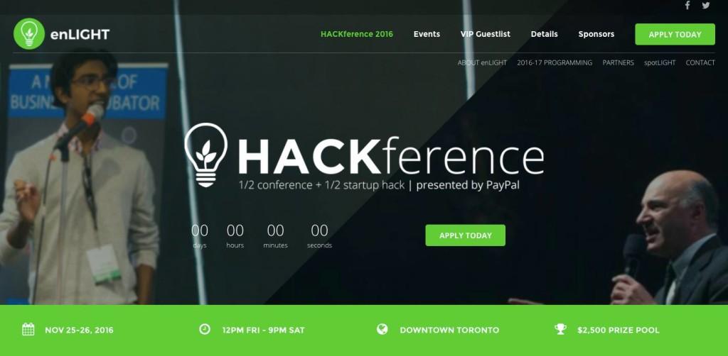 hackference_enlight
